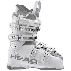 Акция на Ботинки лыжные HEAD (2019) 608282 NEXT EDGE XP W white 23,0 (792460996077) от Allo UA