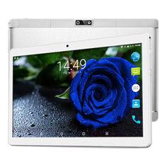 Акция на Adronix X1001 Lite Silver LTE 2/32GB от Allo UA