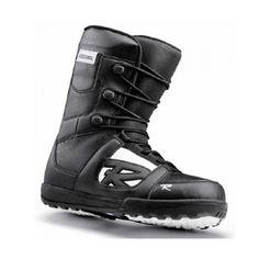 Акция на Сноубордические ботинки Rossignol 09 RF80015 DEAL 31,0 (3109882035685) от Allo UA