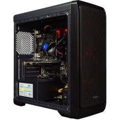 Акция на IT-Blok Мультимедийный G5600 B от Allo UA