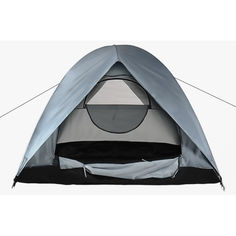 Палатка Treker MAT-119 от Allo UA