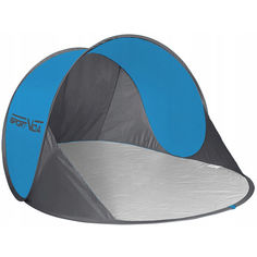 Палатка пляжная SportVida 190 x 120 см (SV-WS0004) от Allo UA