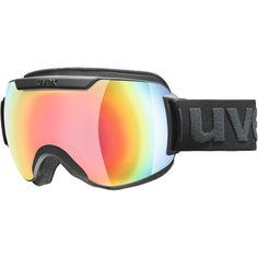 UVEX Downhill 2000 FM S5501152230 (4043197304854) от Allo UA