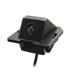 Штатная камера заднего вида Lesko для Mitsubishi Outlander автомобильная парковочная от Allo UA