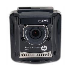 Акция на HP F310 GPS от Allo UA