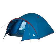 Палатка Trek Planet (70107) Vermont 2 (20048220070107) от Allo UA