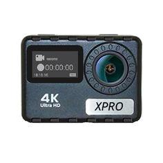 Акция на XPRO PLUS + Монопод в подарок! от Allo UA