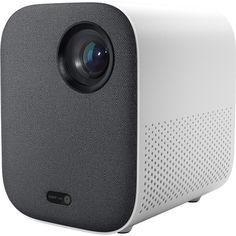 Mi Smart Projector mini от Allo UA