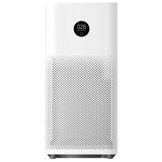 Очиститель воздуха Mi Air Purifier 3H от Allo UA