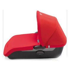 Акция на Люлька INGLESINA AVIO Red (AB54C6RED) от Allo UA