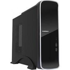 Акция на IT-Blok Компьютер Ryzen 5 3400G RX Vega 11 от Allo UA
