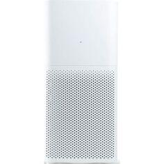 Очиститель воздуха Mi Air Purifier 2C от Allo UA