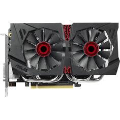 """GTX1060-O6G-9GBPS """"Refurbished"""" от Allo UA"""