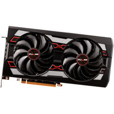 Sapphire Radeon RX 5700 XT Pulse (11293-01) от Allo UA