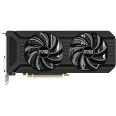 "Palit GeForce GTX 1060 P106-100 6144MB (NE5P106117J9-1061D) Mining Card ""Over-stock"" от Allo UA"