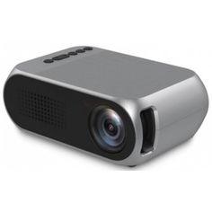 Projector LED YG-320 от Allo UA