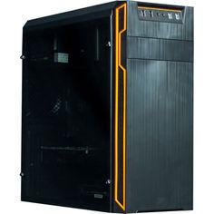 Акция на IT-Blok ПК Ryzen 5 3600 GTX 1650 Premium от Allo UA