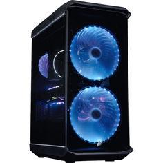 Акция на IT-Blok ПК Ryzen 5 3600 X RX 5700 XT Premium от Allo UA