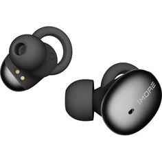 Наушники 1MORE Stylish TWS In-Ear Headphones (E1026BT-I) Black от Allo UA