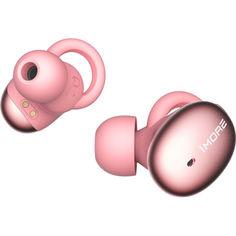 Наушники 1MORE Stylish TWS In-Ear Headphones (E1026BT-I) Pink от Allo UA