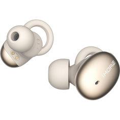 Наушники 1MORE Stylish TWS In-Ear Headphones (E1026BT-I) Gold от Allo UA