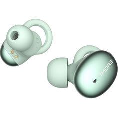 Наушники 1MORE Stylish TWS In-Ear Headphones (E1026BT-I) Green от Allo UA