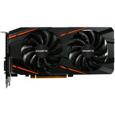 "Gigabyte RX 570 Gaming 4GB GDDR5 256bit (GV-RX570GAMING-4GD) ""Refurbished"" от Allo UA"