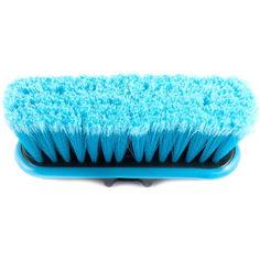 Щетка для мытья авто BI-PLAST COMBI BP-36 от Allo UA