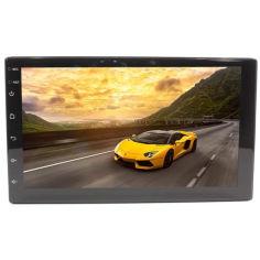 """Акция на Автомагнитола Pioneer 7003A с сенсорным 7"""" экраном 2DIN GPS/Bluetooth/Wi Fi Android 8.1 от Allo UA"""