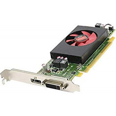 "AMD Radeon HD8570 1GB DDR3 Dell (4190-С 24-A) ""Refurbished"" от Allo UA"