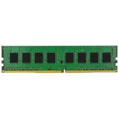 DDR4 8GB/2400 Patriot Signature Line (PSD48G240082) от Allo UA
