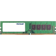 DDR4 16GB/2666 Patriot Signature Line (PSD416G26662) от Allo UA