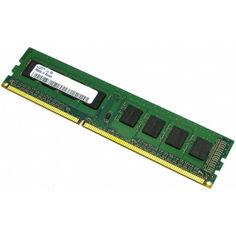 """DDR3 4GB/1600 Samsung original (M378B5173DB0-CK0) """"Refubrished"""" от Allo UA"""