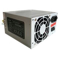 Акция на Delux DLP-23MSS 400Вт 8см Fan от Allo UA