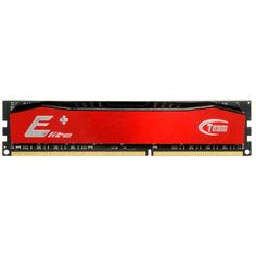 Team Elite Plus Red (TPRD48G2400HC1601) от Allo UA