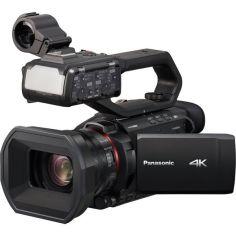 Акция на ВидеокамераPANASONICHC-X2000EE(HC-X2000EE) от MOYO