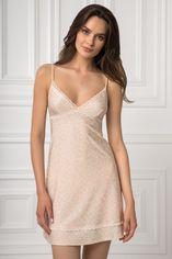 Ночное белье - Ночная рубашка DOROTY - крем от Jasmine
