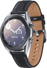 Samsung Galaxy Watch 3 41mm Silver (SM-R850NZSASEK) от Stylus