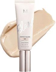 Акция на BB-крем Missha Perfect Blanc BB no.23 Sand 40 мл (8809643526005) от Rozetka