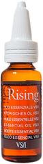 Акция на Эссенциальное масло Orising Olio Essenziale VS/1 против выпадения волос 30 мл (8027375084000) от Rozetka