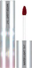 Акция на Тинт для губ A'pieu Water Light Tint RD04 4 г (8809530039755) от Rozetka