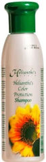 Акция на Шампунь Orising Helianti's Color Protection Защита цвета 150 мл (8027375000710) от Rozetka