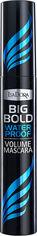 Акция на Водостойкая тушь для ресниц IsaDora Big Bold Waterproof Volume Mascara 16 мл (7317851231129) от Rozetka