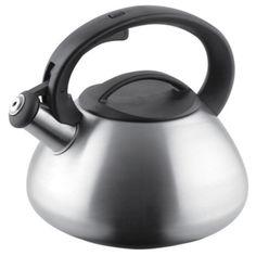 Акция на Чайник GUSTO, 2,5 л. 83515 от Allo UA