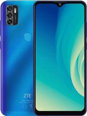 Мобильный телефон ZTE Blade A7s 2020 3/64GB Blue от Rozetka
