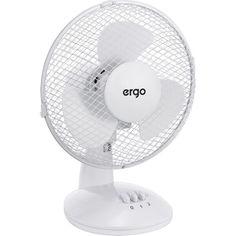 Акция на Ergo FT 0920 от Allo UA
