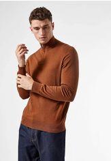 Акция на Джемпер Burton Menswear London от Lamoda