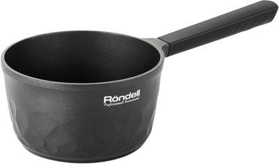 Акция на Ковш Rondell ArtDeco 1.5 л (RDA-1253) от Rozetka