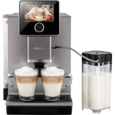 Акция на Nivona CafeRomatica NICR 970 от Allo UA