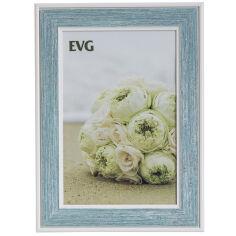 Рамка для фотографий 13х18 Deco EVG PB66-C Blue от Podushka